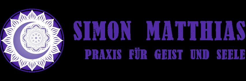 Persönlichkeitsentwicklung, Coaching, Psychotherapie (nach dem Heilpraktikergesetz) in Berlin-Neukölln