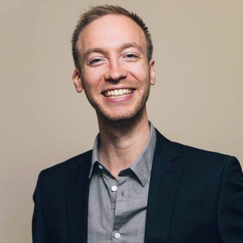 Simon Matthias