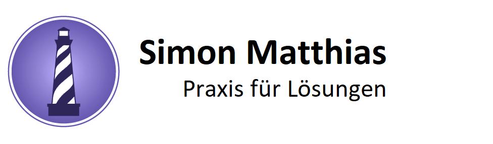 NLP Systemische Aufstellungen Berlin